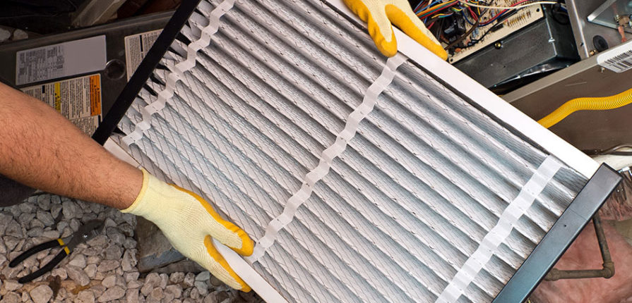 5 Tips to Prepare Your Furnace for Winter