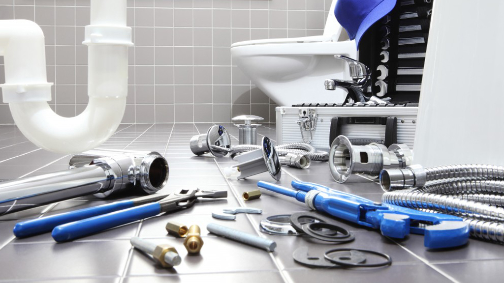 Common Plumbing Problems
