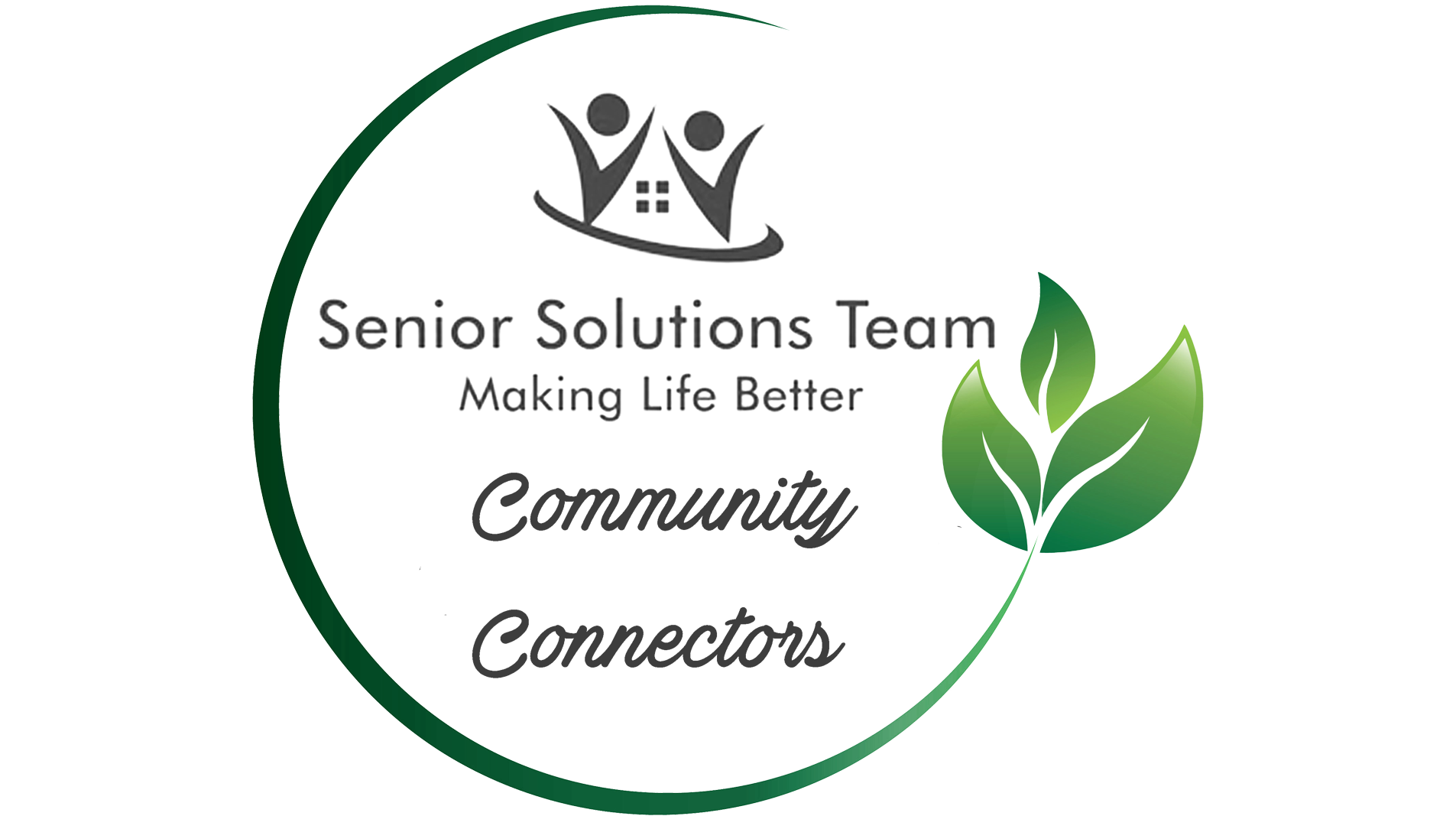 st albert Senior Solutions Team CC PNG